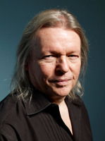 Christopher Hampton picture G632315