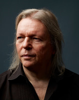 Christopher Hampton picture G632319