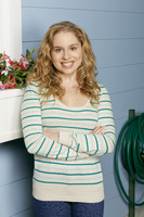 Allie Grant picture G632340