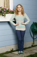 Allie Grant picture G632341