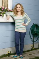 Allie Grant picture G632342