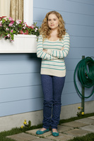 Allie Grant picture G632343