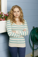 Allie Grant picture G632344