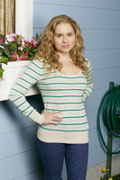 Allie Grant picture G632345