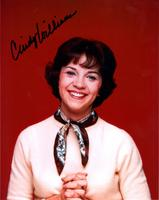 Cindy Williams picture G632375