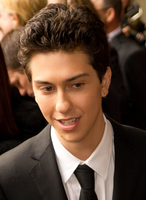 Nat Wolff picture G632440