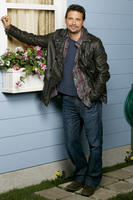 Jeremy Sisto picture G632474