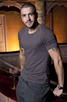 Shayne Ward picture G632524