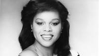 Deniece Williams picture G632526