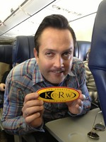 Thomas Lennon picture G632542