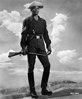Woody Strode picture G632578