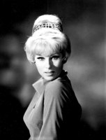 Grace Lee Whitney picture G632608