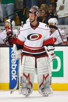 Cam Ward picture G632620