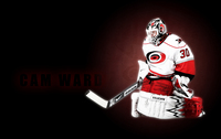Cam Ward picture G632621