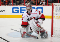 Cam Ward picture G632622