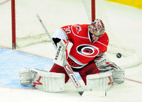 Cam Ward picture G632624