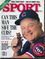 Don Zimmer picture G632625