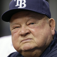 Don Zimmer picture G632626