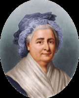 Martha Washington picture G632650
