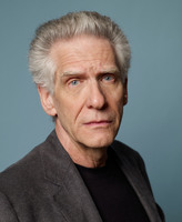 David Cronenberg picture G632656