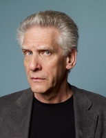 David Cronenberg picture G632657