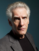 David Cronenberg picture G632658