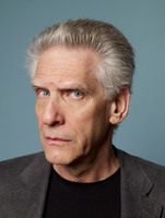 David Cronenberg picture G632659