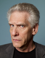 David Cronenberg picture G632660