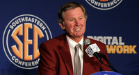 Steve Spurrier picture G632669