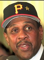 Willie Stargell picture G632672