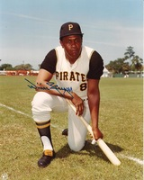 Willie Stargell picture G632673