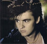 Paul Young picture G632675