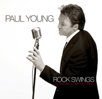 Paul Young picture G632676