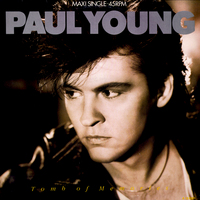 Paul Young picture G632678