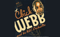 Chick Webb picture G632683