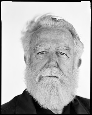 James Turrell poster G632701