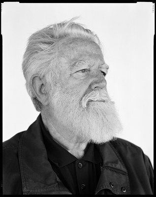 James Turrell poster G632703