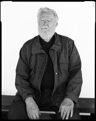 James Turrell poster G632704