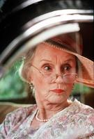 Jessica Tandy picture G632705