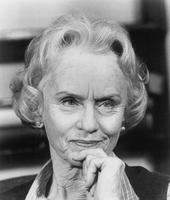 Jessica Tandy picture G632706