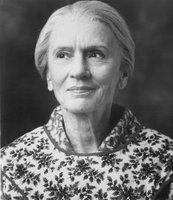Jessica Tandy picture G632707