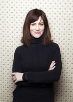 Maggie Siff picture G632712