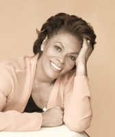 Dionne Warwick picture G632718