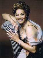 Dionne Warwick picture G632719