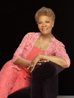 Dionne Warwick picture G632721