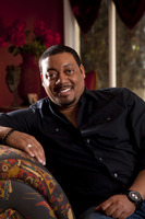 Cedric Yarbrough picture G632722