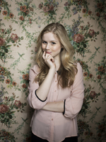 Erin Moriarty picture G632758