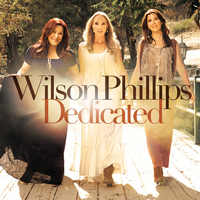 Wilson Phillips picture G632759