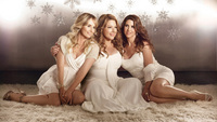 Wilson Phillips picture G632760