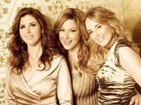 Wilson Phillips picture G632763